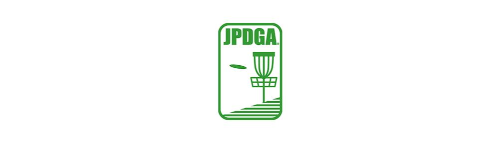JPDGA membership